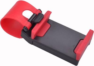 WE Car Steering Wheel Holder Drive Smart Mobile Stand@83/-