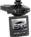 Zaicus Car_kit Car Security Camera - Car DVR Kit