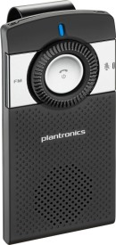 Plantronics K100 Speakerphone Car Kit