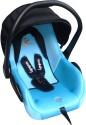 Sunbaby Secure Carry Cot Cum Carseat - Blue