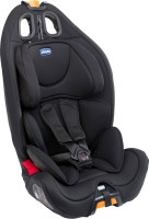 Chicco Group 123 Baby Car Seat (Black)