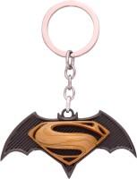 Oyedeal KYCN1074 Batman Vs Superman (Brown)