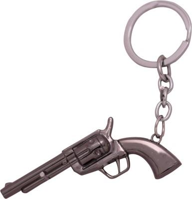Oyedeal KYCN895 Revolver Key Chain