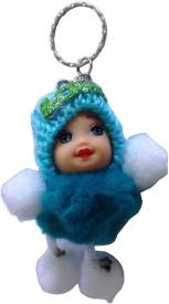 ASR Soft Doll