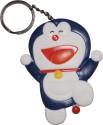 Oyedeal Doraemon Rubber Key Chain - CBRDWKJZEPB3GYDU
