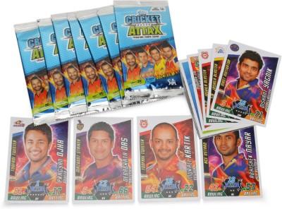 Cricket Attax Cards 2015 Ipl Topps Ipl 2014 Cricket Attax