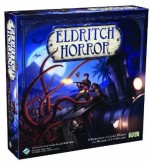 Fantasy Flight Games Card Games Fantasy Flight Games Eldritch Horror