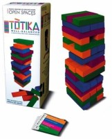 Open Spaces Totika And Six Sets Of (Multicolor)