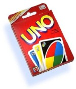 Playing Cards Card Games Playing Cards UNO