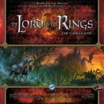 Fantasy Flight games Card Games Fantasy Flight games The Lord of the Rings : The Card game