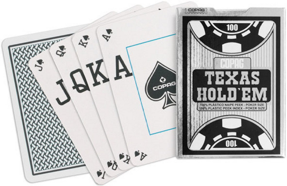 Tukanas poker tournament timer download