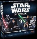Fantasy Flight games Card Games Fantasy Flight games Star Wars : The Card game