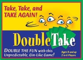 Vida Games Double Take