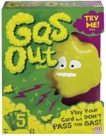 Fisher Price Card Games Fisher Price Games Gas Out
