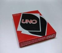 Shopic18 UNO Family Card Game (multicolour)