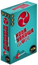 IELLO Card Games IELLO kobayakawa