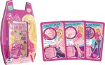 Top Trumps Card Games Top Trumps Deluxe Barbie