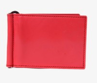 D'hides DHMCRAUST2014, 6 Card Holder - Set Of 1, Pink