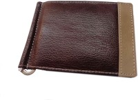 ALW ALWBSCD-2004, 6 Card Holder (Set Of 1, Brown)
