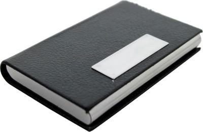 Digimac-10-Card-Holder