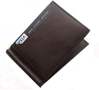Generic 6 Card Holder (Set Of 1, Brown)