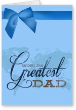 Lolprint Happy Birthday World'S Greatest Dad