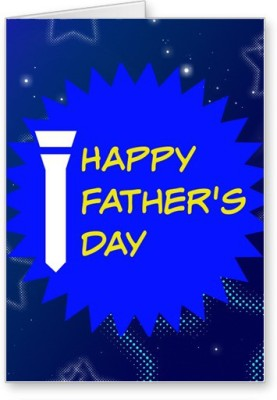 Lolprint Happy Father'S Day