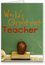 Lolprint World'S Greatest Teacher