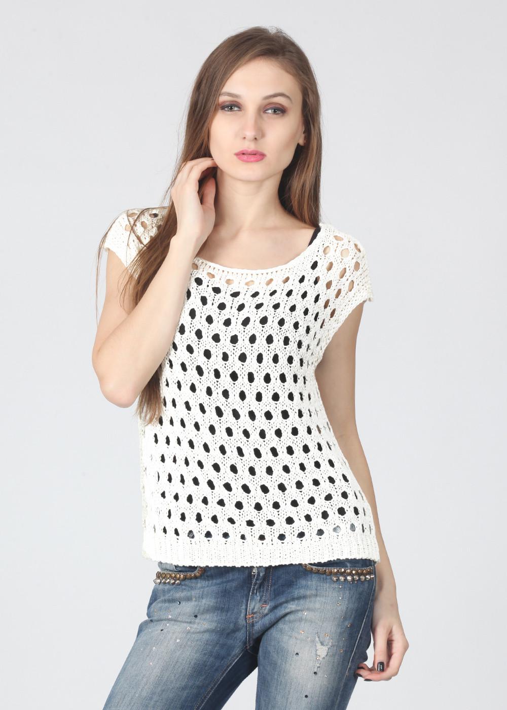 bec87f7d9bf Winter   Seasonal Wear Price in India. Buy Winter   Seasonal Wear ...