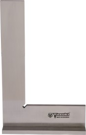 CS8-Grade-0-8-Inch-Square-Control-Edge-