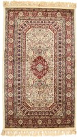 Miras Carpet Rugs Silk Throw Rug - CPGE5H7JR96HRCKY