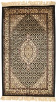 Miras Carpet Rugs Silk Throw Rug - CPGE5H7GYRWK9JNX