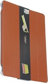 Amigo Book Cover for iPad 2 / 3
