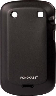 Fonokase-Back-Cover-for-BlackBerry-9900-/-9930