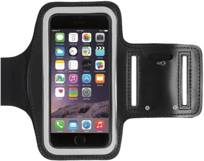 YourDeal Arm Band Case for Micromax Unite 3 Q372