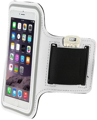 Smiledrive Arm Band Case for Apple iPhone 6
