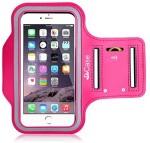 D Case Mobiles & Accessories 6