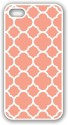 Snoogg Back Cover For IPhone 5C - White - ACCDT7GKHHX5Y32G