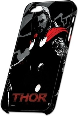 detailed look 18408 304ec Macmerise Back Cover for iPhone 5/5S for Rs. 850 at Flipkart.com