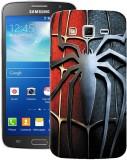 Fuson Back Cover for Samsung Galaxy Gran...