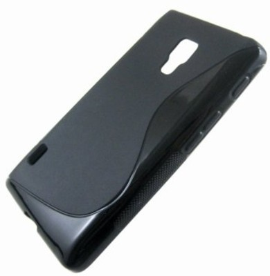 Stylus-Back-Cover-for-LG-P713-Optimus-L7-II