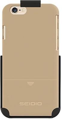 Seidio Mobiles & Accessories 6