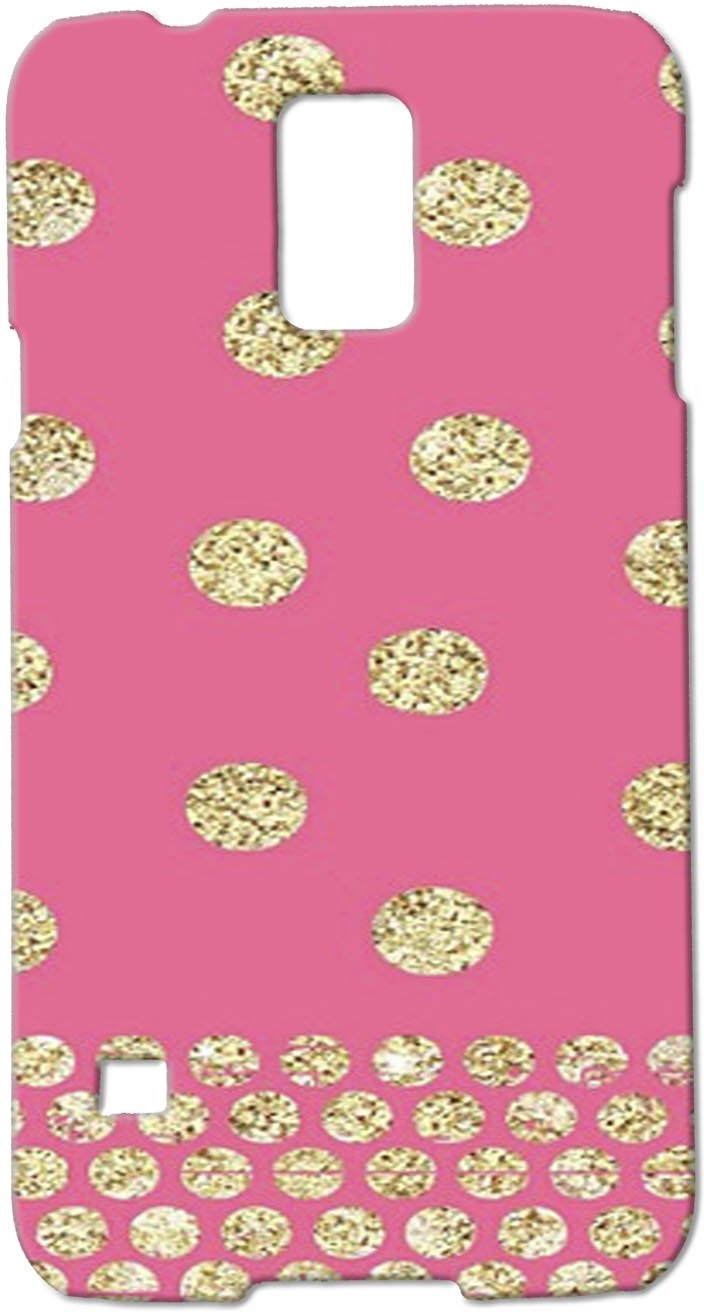 Mobile Cover Shop Back Cover for samsung galaxy s5 mini