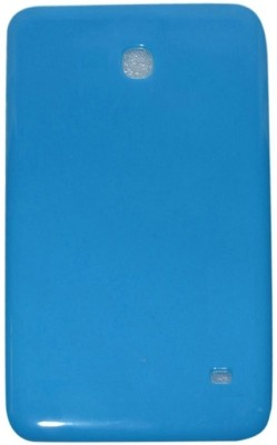 check out 929d4 17aaf YGS Back Cover for Samsung Galaxy Tab 4 T331 for Rs. 299 at Flipkart