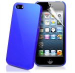 WoW Mobiles & Accessories 4S