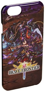 Brave Frontier Mobiles & Accessories 6