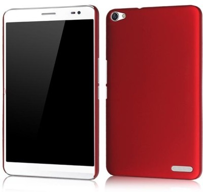 Wow Back Cover for Huawei Honor X1