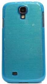 AMRO Back Cover for Samsung S4
