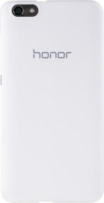 honor-honor-4x-400x400-imaecrwvdgrmkgtz.