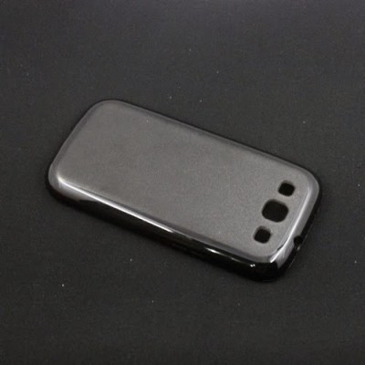 new style 0109f fa0f6 Vava Back Cover for Samsung Galaxy S4 I9500 for Rs. 99 on Flipkart.com A